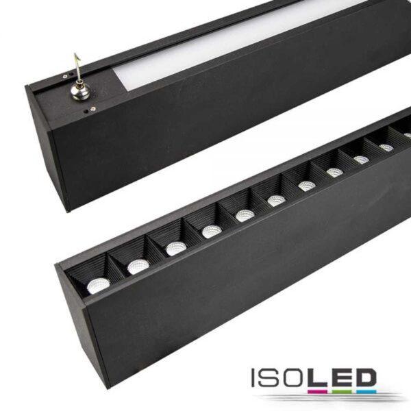 isoled-led-haengeleuchte-raster-up-down-15-30w-85x128cm-schwarz-ugr6-3000k-dimmbar_2-1