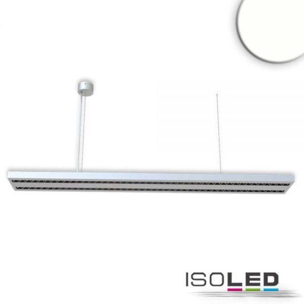 isoled-led-haengeleuchte-raster-up-down-60w-silber-4000k-1-10v-dimmbar