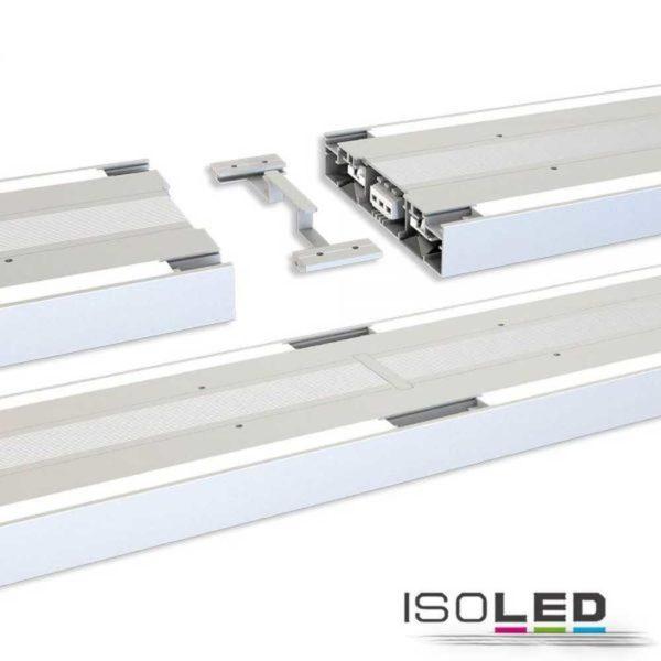 isoled-led-haengeleuchte-raster-up-down-60w-silber-4000k-1-10v-dimmbar_2