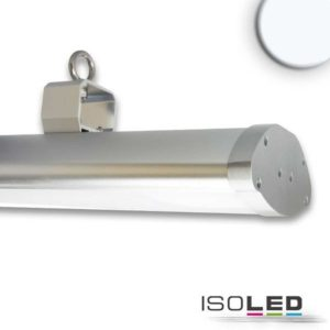 isoled-led-hallen-linearleuchte-120cm-150w-kaltweiss-ip65-1-10v-dimmbar