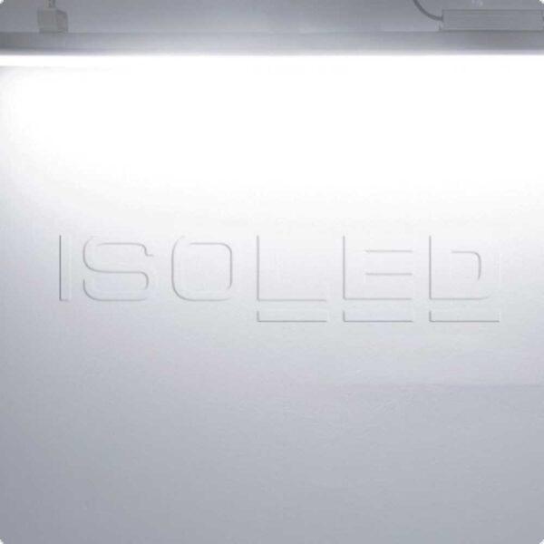 isoled-led-hallen-linearleuchte-150cm-200w-kaltweiss-ip65-1-10v-dimmbar_2