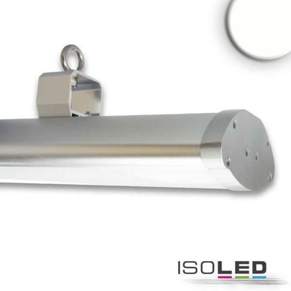 isoled-led-hallen-linearleuchte-150cm-200w-neutralweiss-ip65-1-10v-dimmbar