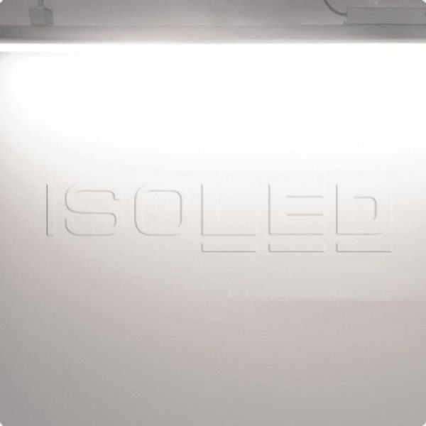 isoled-led-hallen-linearleuchte-150cm-200w-neutralweiss-ip65-1-10v-dimmbar_2