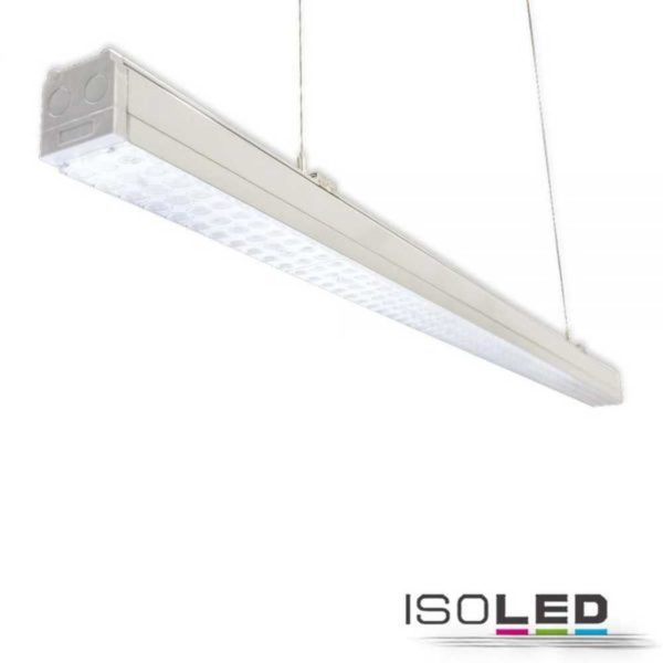 isoled-led-linearleuchte-150cm-72w-3000k-30ugr19-1-10v-dimmbar2