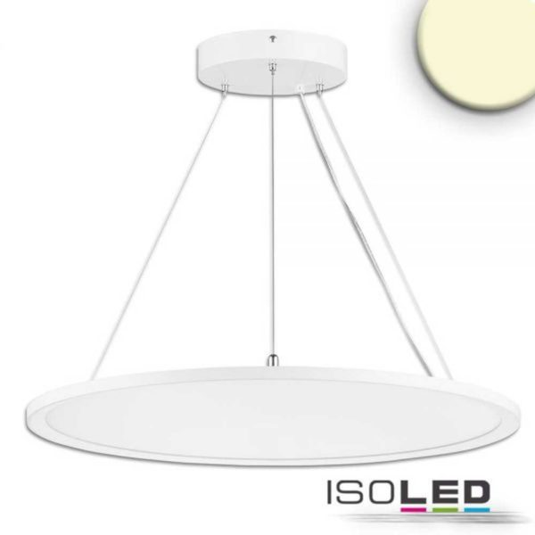 isoled-led-office-haengeleuchte-40w-dimmbar
