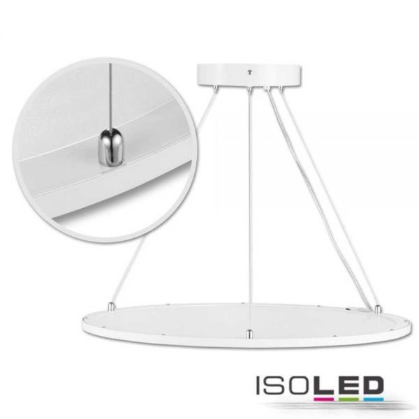 isoled-led-office-haengeleuchte-40w-dimmbar2