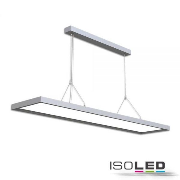 isoled-led-office-pro-pendelleuchte-60w-dimmbar
