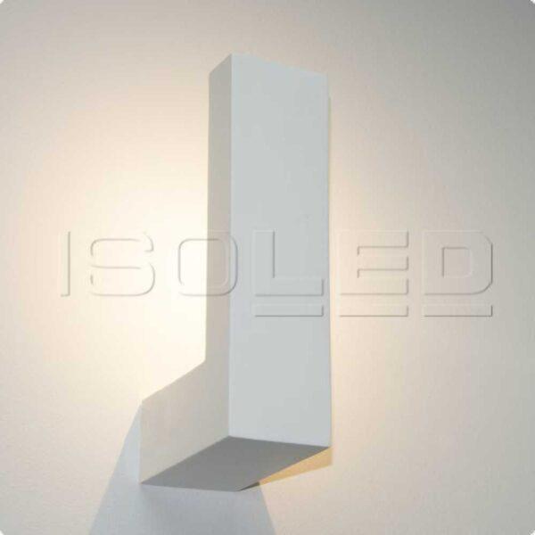 isoled-led-wandleuchte-3w-l-foermig-warmweiss_2-2
