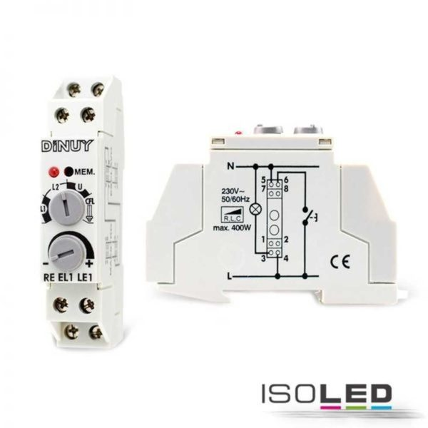 isoled-universal-hutschienen-dimmaktor-fuer-dimmbare-230v-led-leuchtmittel-trafos