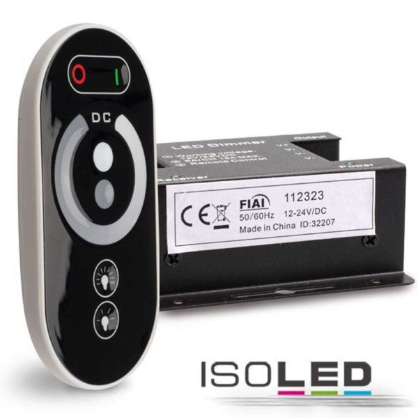 isoled-wireless-led-dimmer-12-24v-432w