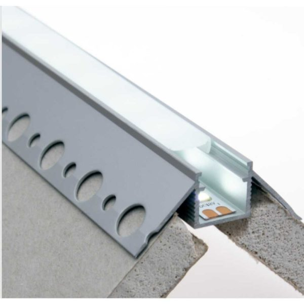 led-2m-drywall-profile-for-outer corners