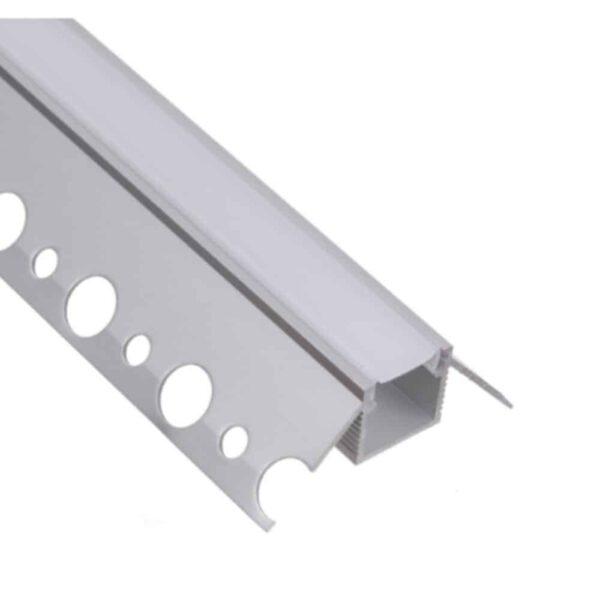 led-2m-séchage-pour coins extérieurs2