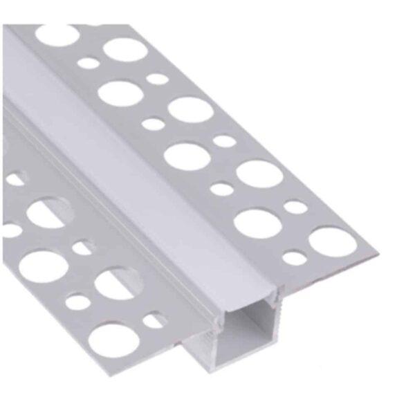 led-2m-séchage-pour-plat-de-surface2
