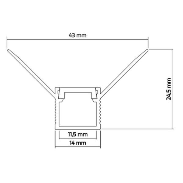led-2m-trockenbauprofil-fuer-innenecken3