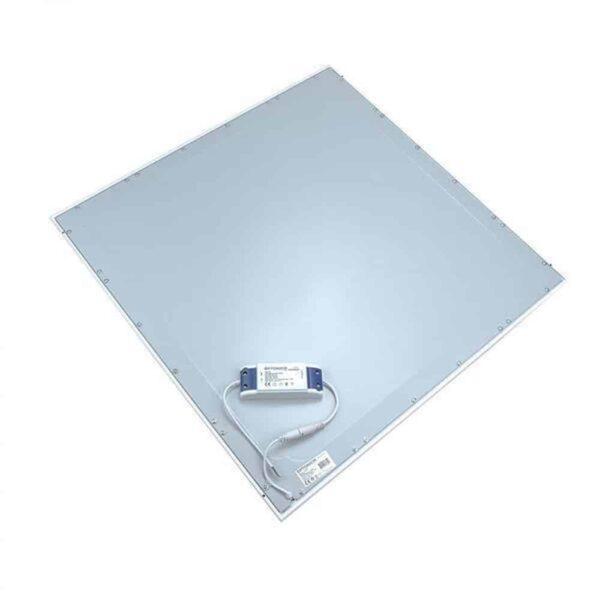 led-3d-sky-60x60cm-panel-6000k-4er-set-45w2