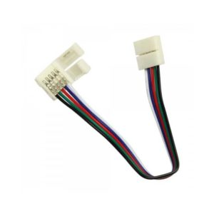 led-anschluss-verbinder-rgbw-5-polig