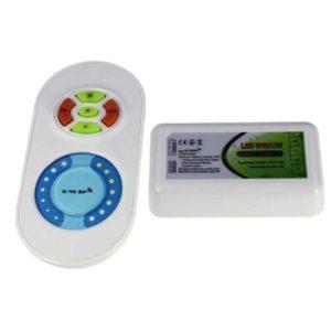 led-controller-bicolor-dualweiss-12-24v-24ghz