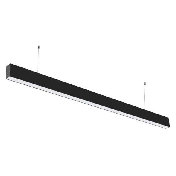led-linearleuchte-50w-neutralweiss-150cm-schwarz-up-down-1