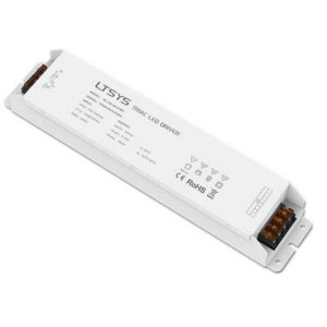 led-netzteil-12v-150w-triac-taster-dimmer-moebeleinbauzertifiziert-mm-1