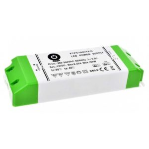 led-netzteil-24v-100w-dimmbar-phasenanschnitt-oder-phasenabschnitt-ftpc100v24-d