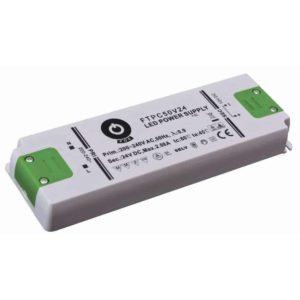 led-netzteil-24v-75w-dimmbar-phasenanschnitt-oder-phasenabschnitt-ftpc75v24-d