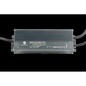 led-netzteil-dimmbar-24v-320w