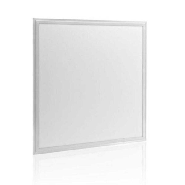 LED Panel 30x30cm 3000K warmweiss 24W
