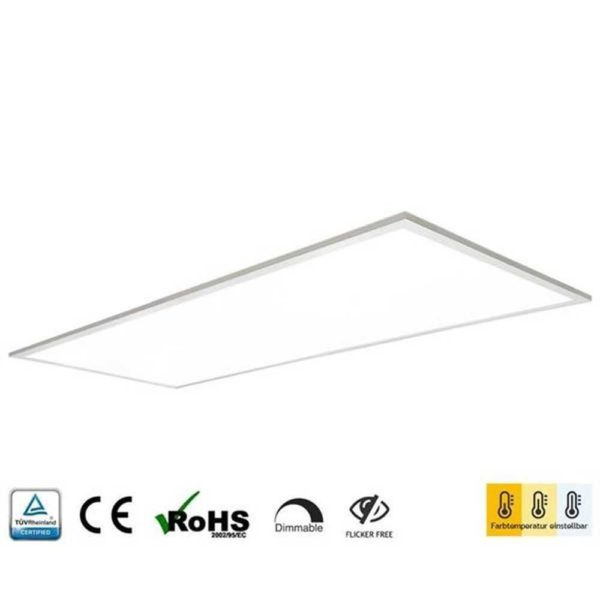 led-panel-60x120cm-3000-4000-6000-k-60w-dimmbar