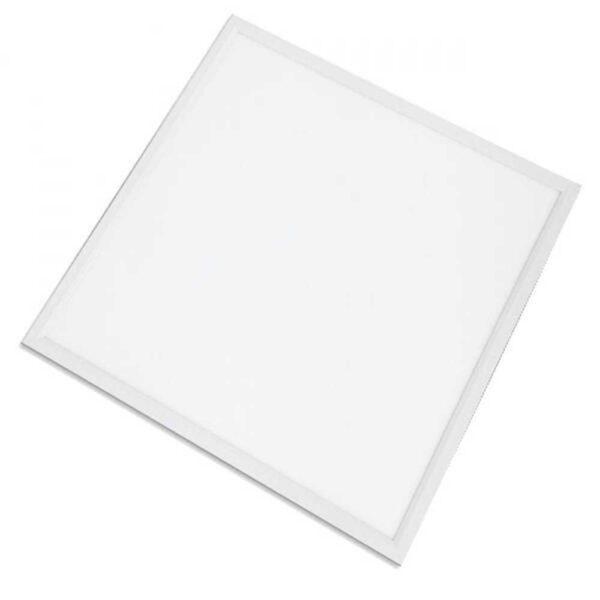led-panel-60x60cm-48w-warmweiss-2800k