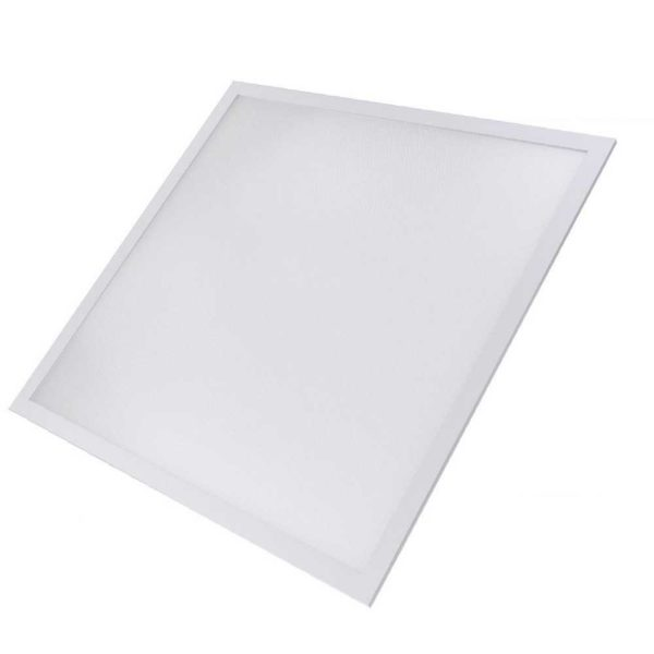 led-panel-62x62cm-40w-warmweiss-2800k