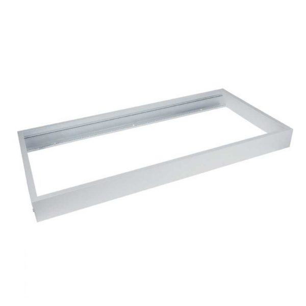 led-panel-rahmen-60x120cm-weiss