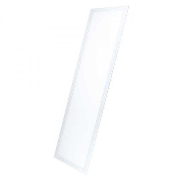 LED Panel Slim 120x30cm 48W 6000K kaltweiss