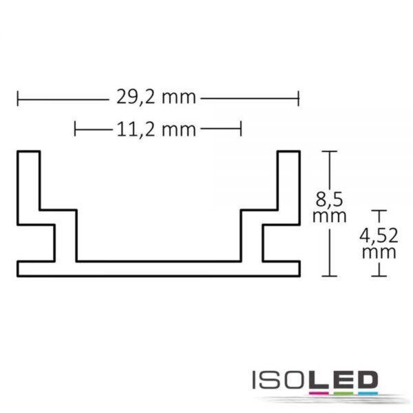 led-profil-begehbar-alu-natur-200cm-inkl-abdeckung-opal_2