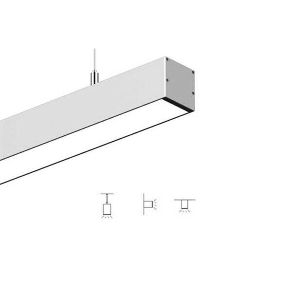 led-profil-fuer-leuchtenbau-50mm-breite-silber-inkl-abdeckung