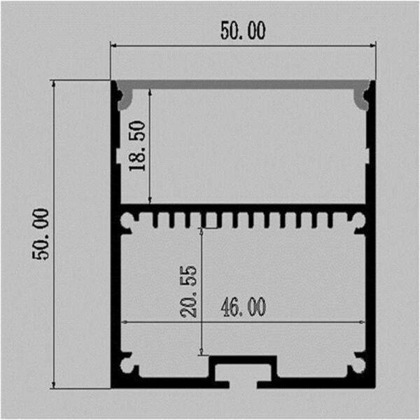 led-profil-fuer-leuchtenbau-50mm-breite-silber-inkl-abdeckung3