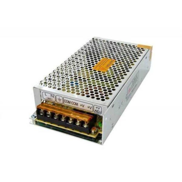 led-schaltnetzteil-12v-125a-150w