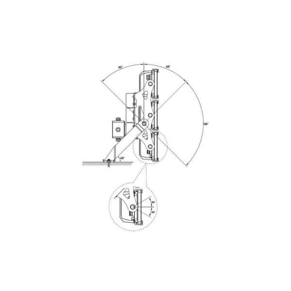 led-sportplatzleuchte-600w-81000-lumen-kaltweiss-5000k-ip662