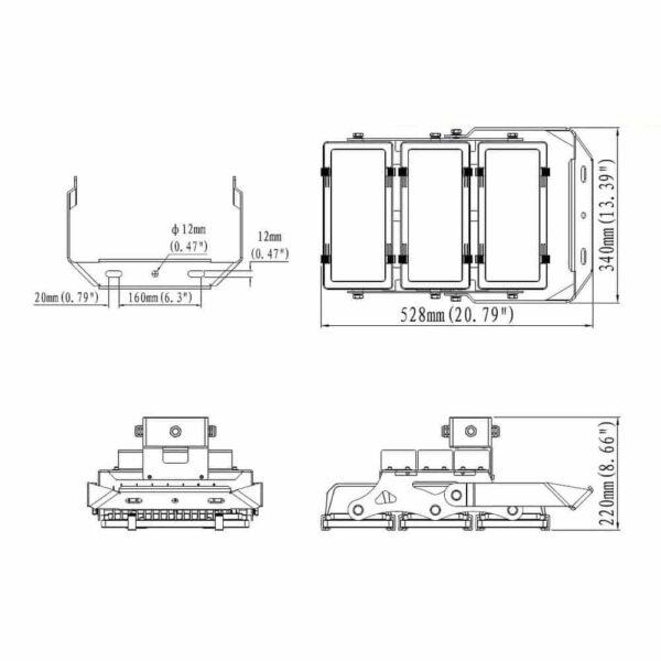led-sportplatzleuchte-600w-81000-lumen-kaltweiss-5000k-ip663