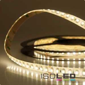 led-streifen-12v-96w-ip66-warmweiss-3000k-1