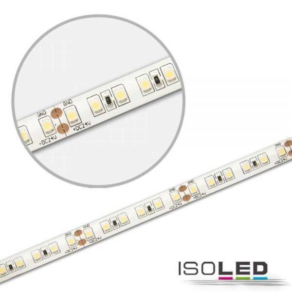 led-streifen-24v-96w-ip66-neutralweiss-4500k_2