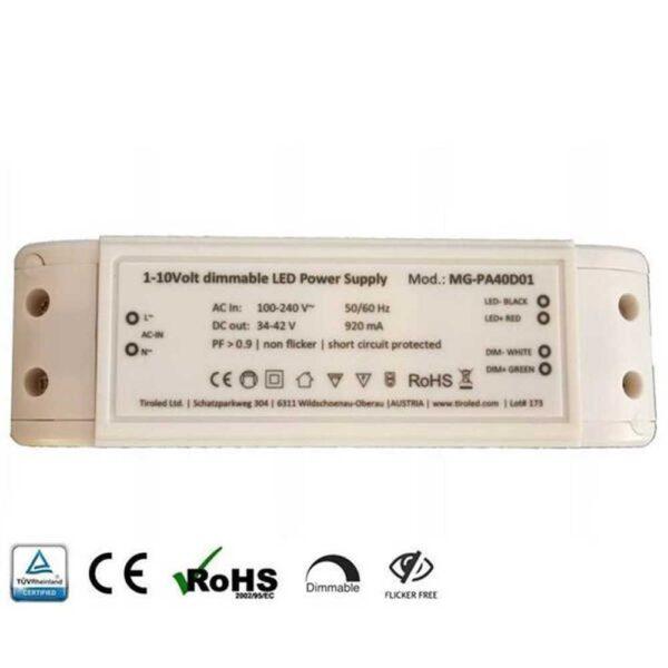 led-treiber-1-10v-dimmbar-fuer-40-watt-led-panele