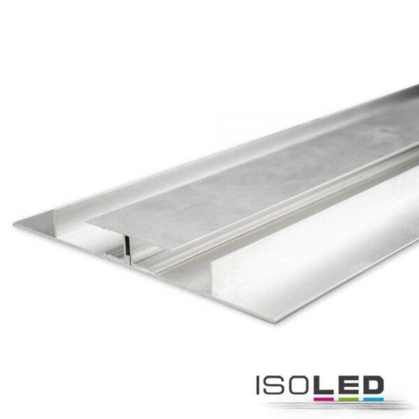led-trockenbauleuchte-planar-200cm-silber-1
