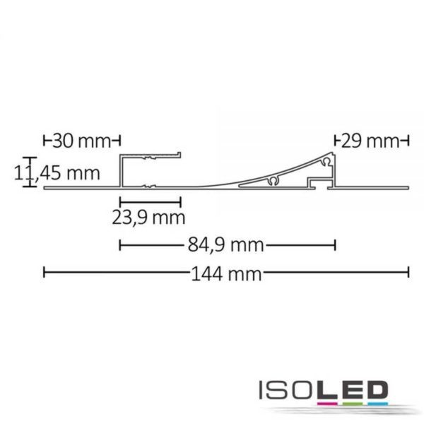 led-trockenbauleuchte-single-curve-200cm-silber3