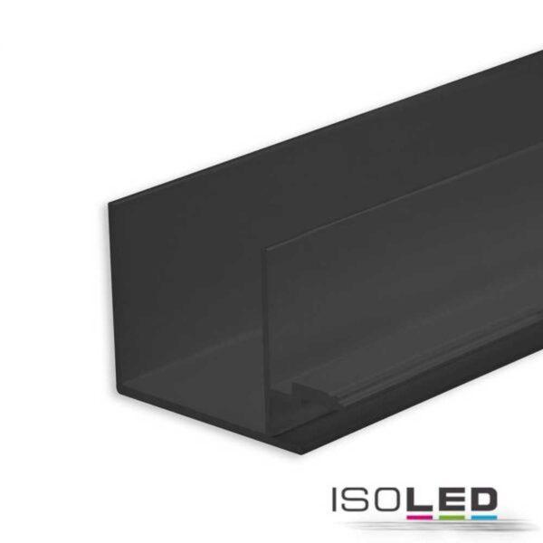 led-trockenbauprofil-schattenfuge-8-schwarz-eloxiert-200cm