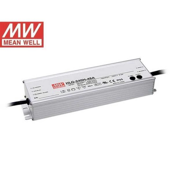 meanwell-hlg-240-12