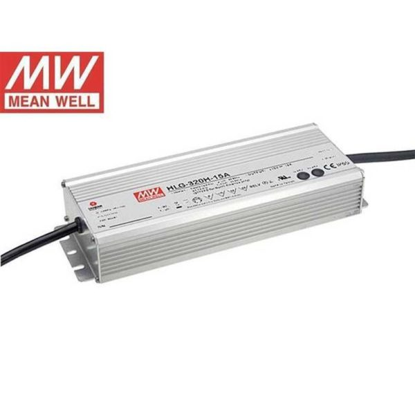 meanwell-hlg-320-24