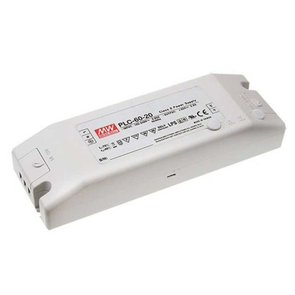 meanwell-plc-60-24