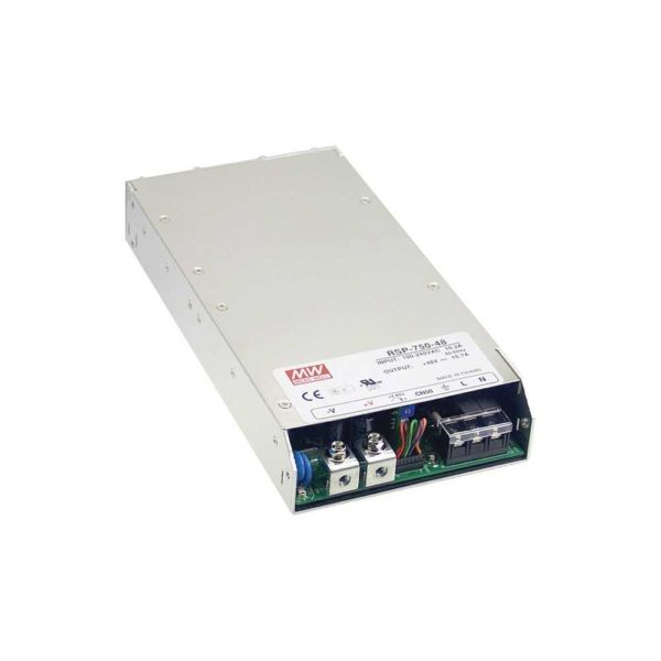 meanwell-rsp-1000-24
