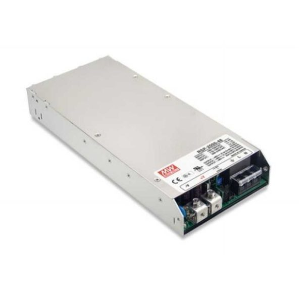 meanwell-rsp-2000-24