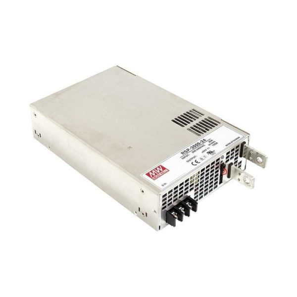 meanwell-rsp-3000-12